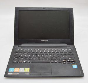 notebook lenovo s210