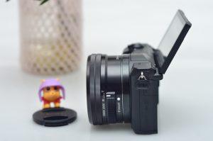 Sony a5100 Bekas.jpg1