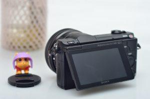 Sony a5100 Bekas.jpg2