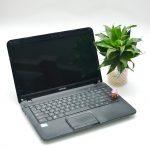 Jual Laptop Toshiba C840 Bekas