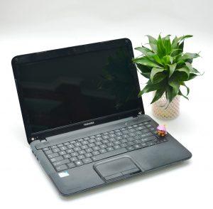 jual laptop bekas malang