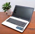 Jual Laptop Asus X401U Bekas
