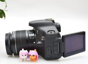 Canon 600D.jpg1