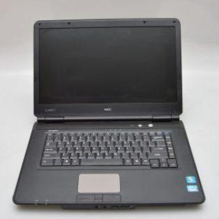 Jual Laptop Core i5 NEC V-XD Bekas