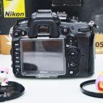 Jual Kamera Nikon D7000 Fullset Bekas