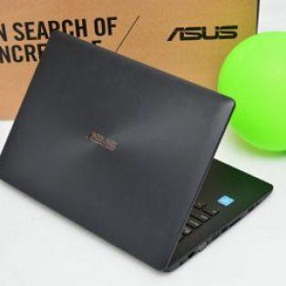 Asus X453S – Laptop Bekas