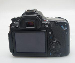 Canon 70D Bekas.jpg1