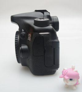 Canon 70D Bekas.jpg2