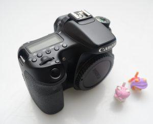 Canon 70D Bekas.jpg3