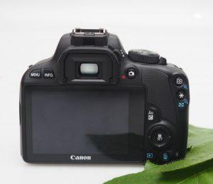 jual kamera dslr bekas