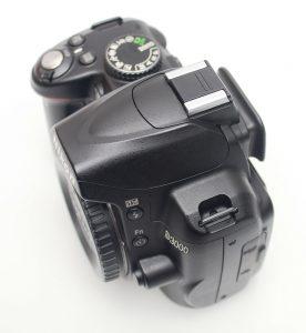Nikon D3000 second.jpg1