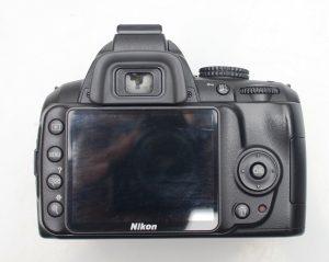 Nikon D3000 second.jpg2