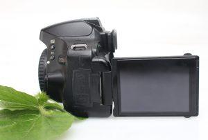Nikon D5100 Bekas.jpg1