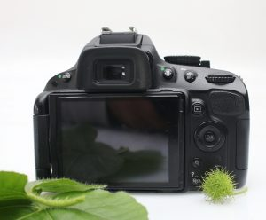 Nikon D5100 Bekas.jpg2