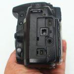 Jual Kamera DSLR Nikon D80 Bekas