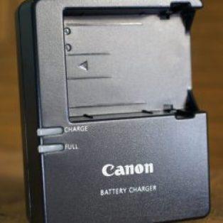 Jual Charger Canon Lc E8 600d 550d 650d 700d Baru Jual Beli
