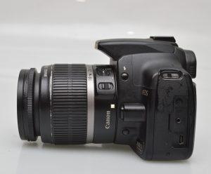 Canon 350D.jpg bekas