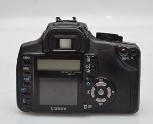 Canon 350D.jpg1
