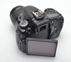 jual kamera bekas
