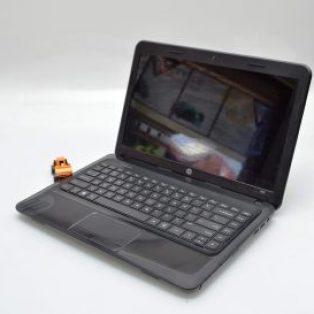 Jual Laptop HP1000 Bekas
