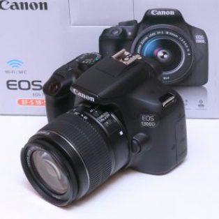Alamat Toko Jual Beli Kamera Bekas di Malang