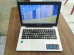 Jual Laptop ASUS X453SA Bekas