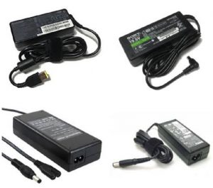 jual charger - adaptor laptop di malang