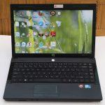 Alamat Tempat Jual Beli Laptop Bekas di Malang