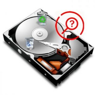 Data Recovery Center Malang