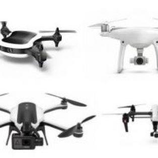 Jual Beli Drone Bekas Malang