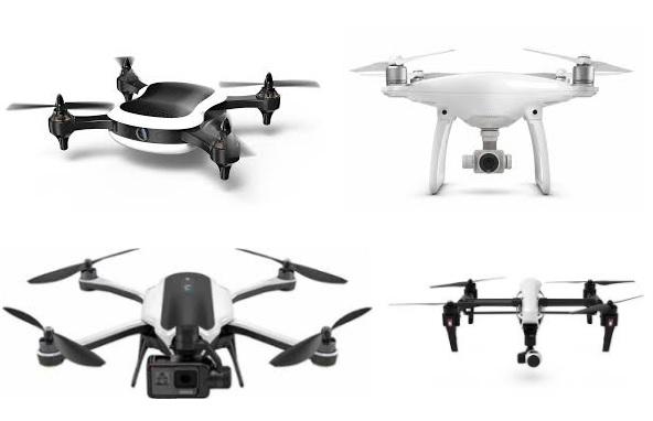 Tag/harga Drone