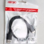 Jual Kabel HDD External