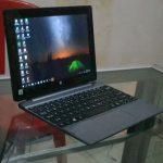 Jual Acer One 10 S1002-15Q5 Bekas