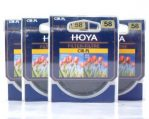 Jual Filter HOYA CIR-PL 58mm