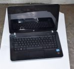 Jual HP 14-e015tx Laptop Gaming Bekas