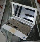 Jual Casing Lenovo S100/S110 Bekas