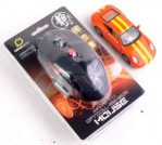 Jual Mouse Minibird M-WM-001-Black