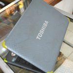 Jual Toshiba Satellite L635 Bekas