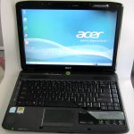 Jual Acer Aspire 4330 Bekas