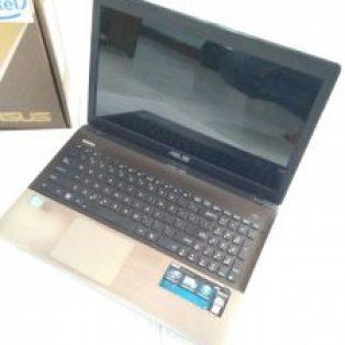 Jual Laptop Asus K55VM Bekas