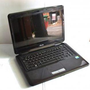 Jual Laptop Asus K401j Bekas