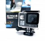 Jual Brica B-PRO5 Alpha Edition 4K Mark II Bekas