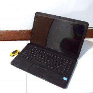 Jual HP 1000 Notebook Bekas