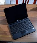 Jual Notebook Hp Mini 110 Bekas