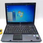 Jual HP Compaq 6910p Bekas