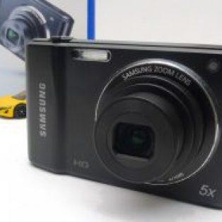 Jual Samsung ES90 – Camdig Bekas