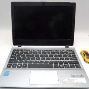 Jual Laptop Acer Aspire V5 – 132 Slim Bekas