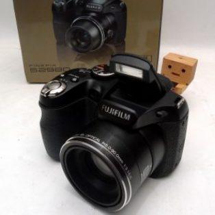 Jual Kamera 2ndFujifilm S2980