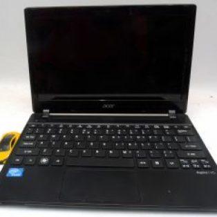 Jual Laptop 2nd Acer Aspire V5 – 131
