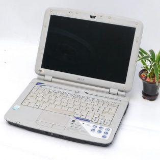 Jual Laptop Bekas Acer Aspire 2920 Bekas